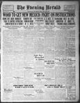 The Evening Herald (Albuquerque, N.M.), 03-26-1920
