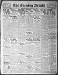 The Evening Herald (Albuquerque, N.M.), 03-29-1920