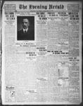 The Evening Herald (Albuquerque, N.M.), 03-30-1920