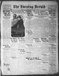 The Evening Herald (Albuquerque, N.M.), 03-31-1920