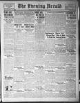 The Evening Herald (Albuquerque, N.M.), 04-03-1920