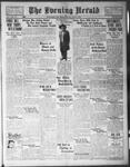 The Evening Herald (Albuquerque, N.M.), 04-05-1920