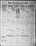 The Evening Herald (Albuquerque, N.M.), 04-06-1920