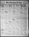 The Evening Herald (Albuquerque, N.M.), 04-07-1920