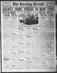 The Evening Herald (Albuquerque, N.M.), 04-08-1920