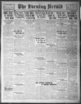 The Evening Herald (Albuquerque, N.M.), 04-09-1920