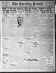 The Evening Herald (Albuquerque, N.M.), 04-10-1920