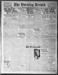 The Evening Herald (Albuquerque, N.M.), 04-12-1920