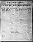 The Evening Herald (Albuquerque, N.M.), 04-13-1920