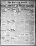 The Evening Herald (Albuquerque, N.M.), 04-14-1920