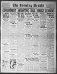 The Evening Herald (Albuquerque, N.M.), 04-15-1920
