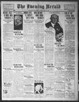 The Evening Herald (Albuquerque, N.M.), 04-16-1920