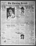The Evening Herald (Albuquerque, N.M.), 04-17-1920