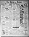 The Evening Herald (Albuquerque, N.M.), 04-19-1920