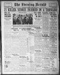 The Evening Herald (Albuquerque, N.M.), 04-20-1920