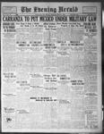 The Evening Herald (Albuquerque, N.M.), 04-21-1920