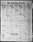 The Evening Herald (Albuquerque, N.M.), 04-22-1920