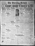 The Evening Herald (Albuquerque, N.M.), 04-23-1920