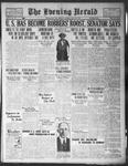 The Evening Herald (Albuquerque, N.M.), 04-24-1920