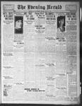 The Evening Herald (Albuquerque, N.M.), 04-26-1920