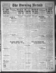 The Evening Herald (Albuquerque, N.M.), 04-27-1920