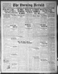 The Evening Herald (Albuquerque, N.M.), 04-28-1920