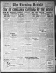 The Evening Herald (Albuquerque, N.M.), 04-29-1920