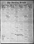 The Evening Herald (Albuquerque, N.M.), 04-30-1920