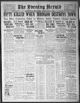 The Evening Herald (Albuquerque, N.M.), 05-03-1920