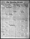 The Evening Herald (Albuquerque, N.M.), 05-04-1920