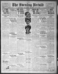 The Evening Herald (Albuquerque, N.M.), 05-05-1920
