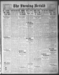 The Evening Herald (Albuquerque, N.M.), 05-06-1920