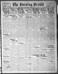 The Evening Herald (Albuquerque, N.M.), 05-07-1920