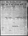 The Evening Herald (Albuquerque, N.M.), 05-08-1920