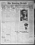 The Evening Herald (Albuquerque, N.M.), 05-12-1920