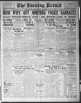 The Evening Herald (Albuquerque, N.M.), 05-13-1920