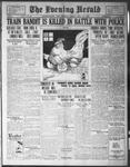 The Evening Herald (Albuquerque, N.M.), 05-14-1920