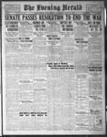 The Evening Herald (Albuquerque, N.M.), 05-15-1920