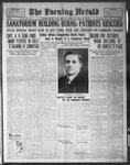 The Evening Herald (Albuquerque, N.M.), 05-17-1920