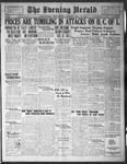 The Evening Herald (Albuquerque, N.M.), 05-18-1920