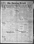 The Evening Herald (Albuquerque, N.M.), 05-19-1920