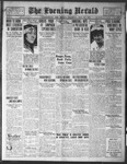 The Evening Herald (Albuquerque, N.M.), 05-20-1920