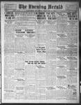 The Evening Herald (Albuquerque, N.M.), 05-21-1920