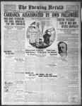 The Evening Herald (Albuquerque, N.M.), 05-22-1920