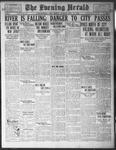 The Evening Herald (Albuquerque, N.M.), 05-24-1920