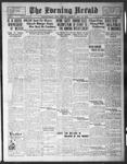 The Evening Herald (Albuquerque, N.M.), 05-25-1920