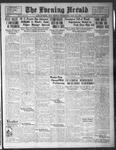 The Evening Herald (Albuquerque, N.M.), 05-26-1920