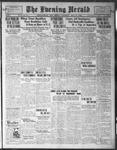 The Evening Herald (Albuquerque, N.M.), 05-27-1920