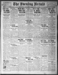 The Evening Herald (Albuquerque, N.M.), 05-28-1920