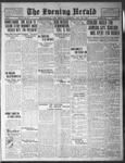 The Evening Herald (Albuquerque, N.M.), 05-29-1920